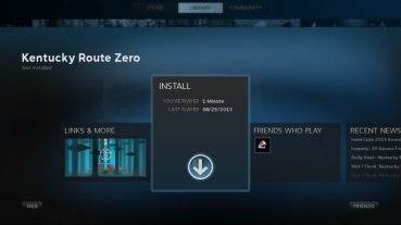 steamos-game-info